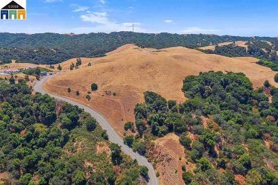 Hayward Residential Lots & Land For Sale: APN # 946-3800-4-12