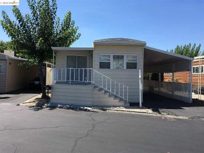 Concord Mobile Home Price Change: 129 Leanne Ln
