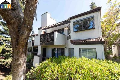 Hayward Condo/Townhouse For Sale: 21062 Gary Drive #204