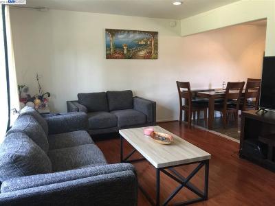 San Jose Condo/Townhouse New: 2126 Rio Barranca Ct