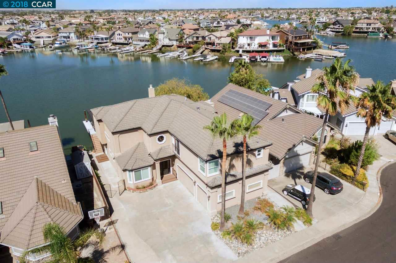 listing 2234 reef ct discovery bay ca mls 40838613 brentwood