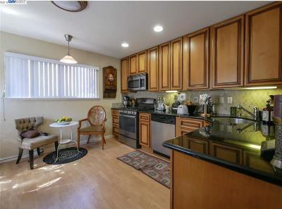 Oakland Condo/Townhouse New: 1343 E 26th St