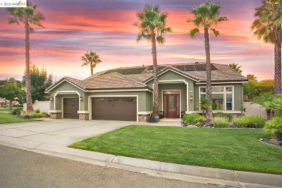 Contra Costa County Rental For Rent: 5722 Greenfield