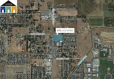 Brentwood Residential Lots & Land For Sale: Lone Tree
