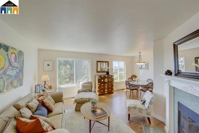 San Pablo Single Family Home New: 122 Alpine Ct