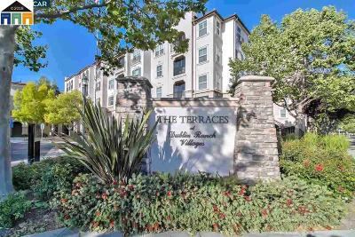 Dublin Condo/Townhouse New: 3275 Dublin Blvd. #415