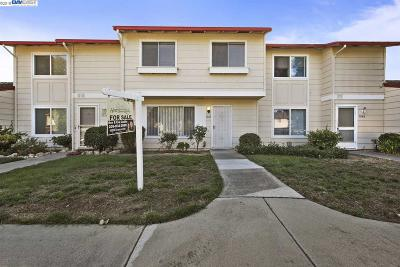 Livermore Condo/Townhouse New: 1042 Spring Valley Cmn
