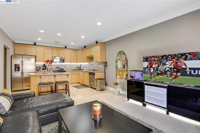 San Jose Condo/Townhouse New: 88 N Jackson Ave #411
