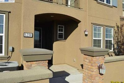 San Ramon Rental For Rent: 5208 Fioli Loop