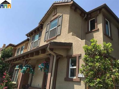 Dublin, Livermore, Pleasanton, Sunol, Alamo, San Ramon Rental For Rent: 1176 Flurry Dr