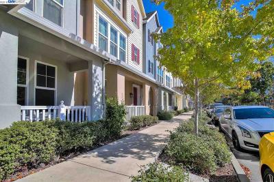 richmond Condo/Townhouse For Sale: 429 Metro Walk Way