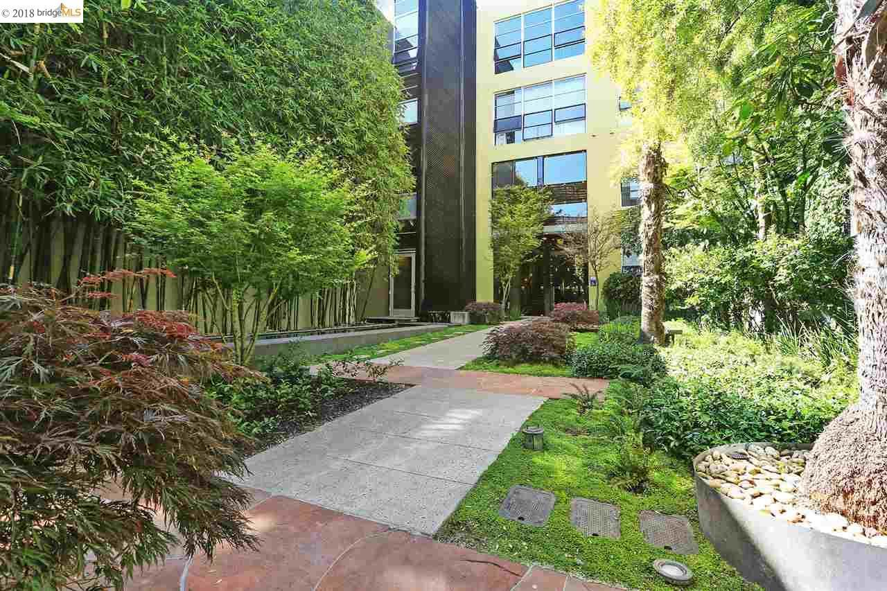 1500 Park Ave 319 Emeryville Ca Mls 40840107 Homes For Sale
