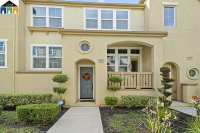 Dublin Condo/Townhouse For Sale: 3806 Branding Iron Pl