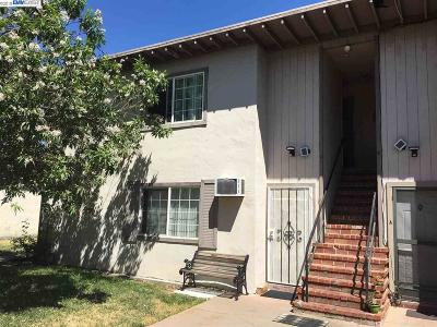 Concord Rental For Rent: 2780 Argyll #D