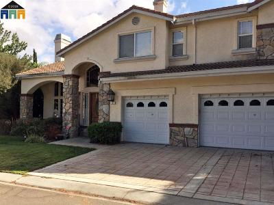 Danville CA Single Family Home Active-Short Sale: $1,440,000