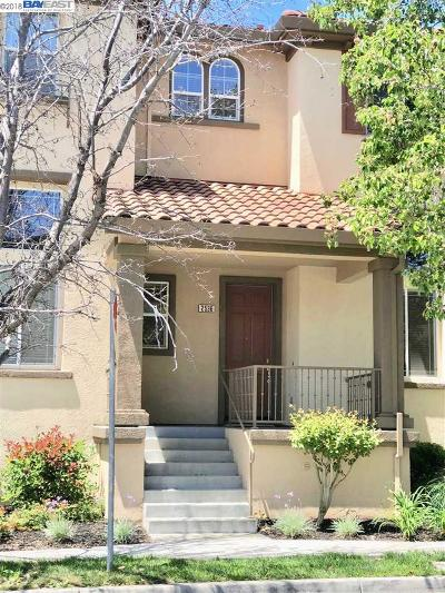 San Ramon Rental For Rent: 2536 Rockhampton Rd
