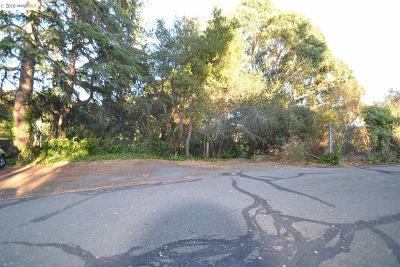 Oakland Residential Lots & Land For Sale: 2814 Kitchener Ct