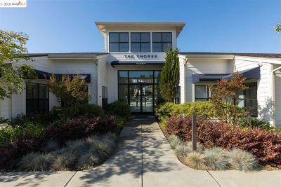 richmond Condo/Townhouse For Sale: 180 Shoreline Ct