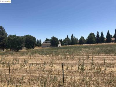 Elk Grove Residential Lots & Land For Sale: 9760 Bond Road