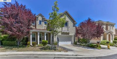 San Ramon CA Single Family Home New: $1,139,000