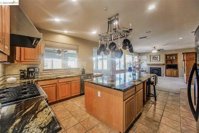 Brentwood Single Family Home For Sale: 749 Campanello Way