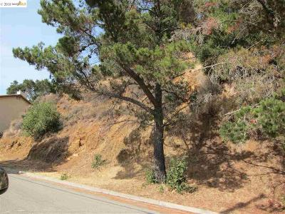 Oakland Residential Lots & Land For Sale: Revere Ave