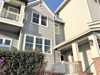 richmond Condo/Townhouse For Sale: 2112 Northshore Dr