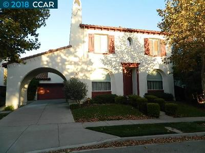 San Ramon Rental New: 1456 Asterbell Dr