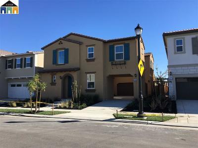 Rental New: 950 Sophia Ave