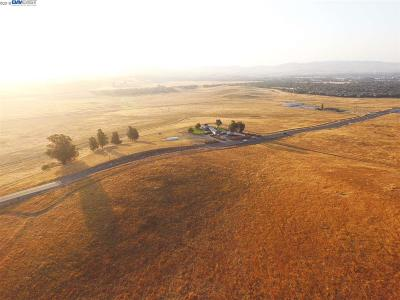 Livermore Residential Lots & Land For Sale: North Vasco Rd