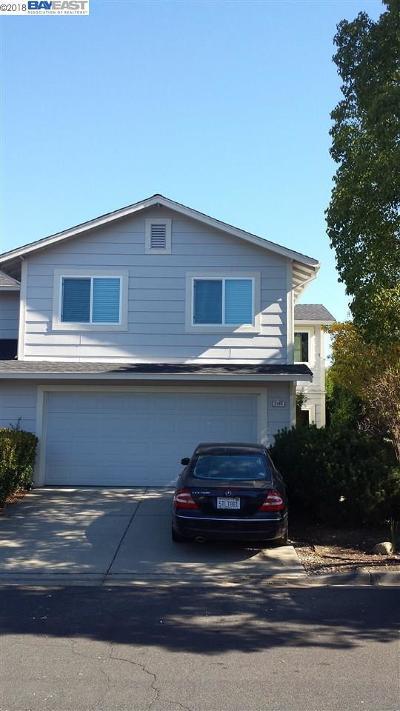 Pleasanton CA Rental New: $3,495