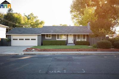 Pleasant Hill Multi Family Home New: 111 Price Ln