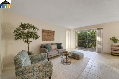 Oakland CA Condo/Townhouse New: $748,868