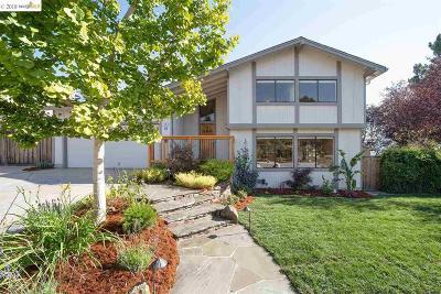 Richmond CA Single Family Home New: $765,000