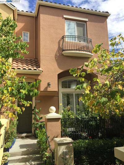 Santa Clara Rental For Rent: 4525 Laird Cir