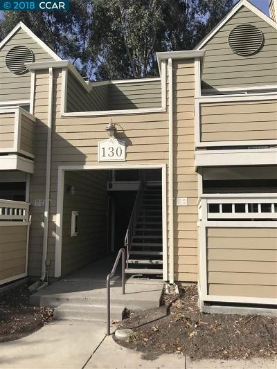 San Ramon Rental For Rent: 130 Reflections Drive #16