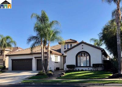 Brentwood CA Single Family Home For Sale: $759,950