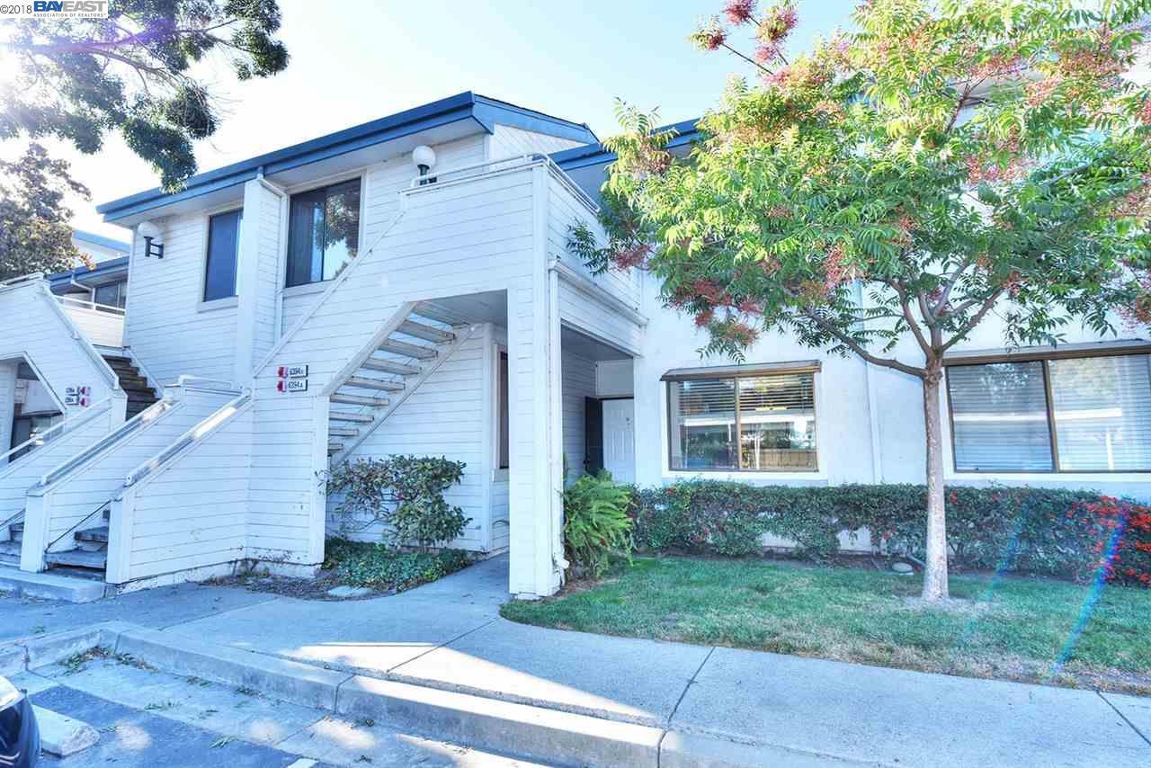 6394 Buena Vista Dr A Newark Ca Mls 40843936 Homes For Sale