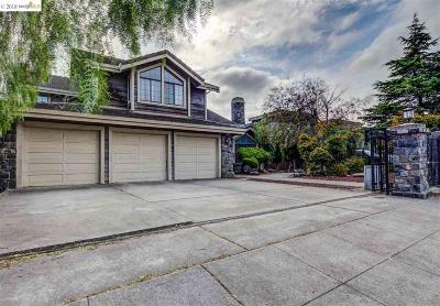 Oakland Rental For Rent: 13407 Campus Drive