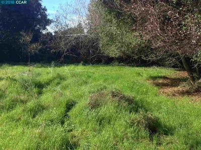 Hayward Residential Lots & Land For Sale: 9 Laurentian Ln