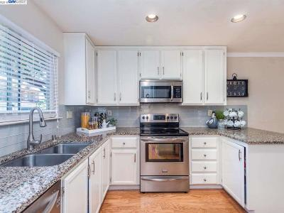 Danville CA Condo/Townhouse For Sale: $698,000