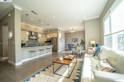 San Francisco Condo/Townhouse For Sale: 85 Summit
