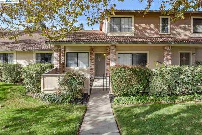 Union City Condo/Townhouse Pending Show For Backups: 2668 Great Arbor Way #47