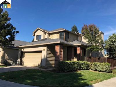 Brentwood CA Single Family Home For Sale: $479,000