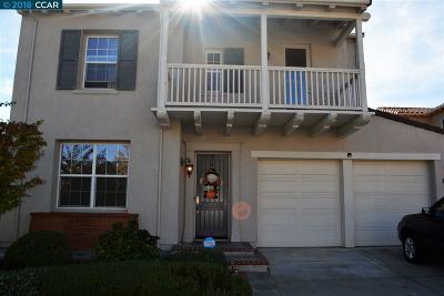 San Ramon Rental For Rent: 8384 Saturn Park Dr