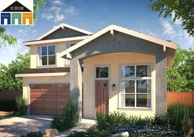 Sonoma County Single Family Home Active-Reo