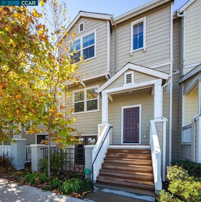 Richmond Condo/Townhouse New: 2888 Hilltop Mall Rd