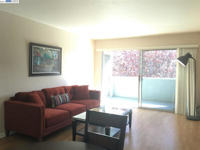 Alameda CA Condo/Townhouse For Sale: $549,000