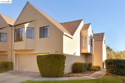 Condo/Townhouse Pending Show For Backups: 3320 Southridge Dr