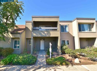 Alameda Condo/Townhouse New: 1071 Mangrove Lane